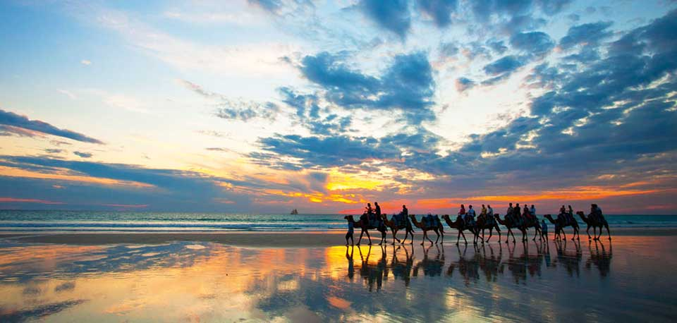 Travel-4---Cable-Beach,-Broome